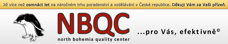 North Bohemia Quality Center